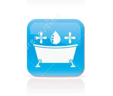 Fontaneros Vigo bañera